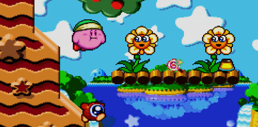 8 more games we'd like to see on SNES Classic Edition