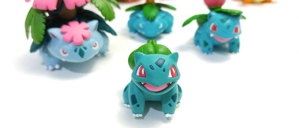 Pokemon is the key to Nintendo Switch success