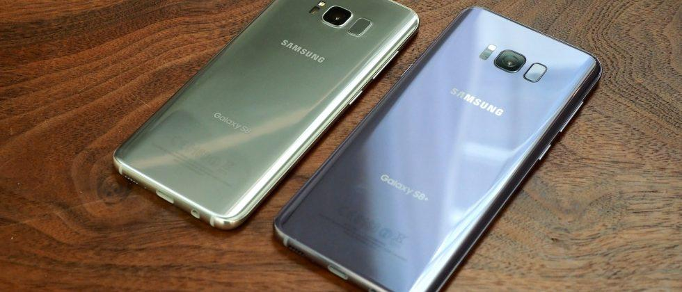 It's Samsung Galaxy S8 day: Here's why you should buy