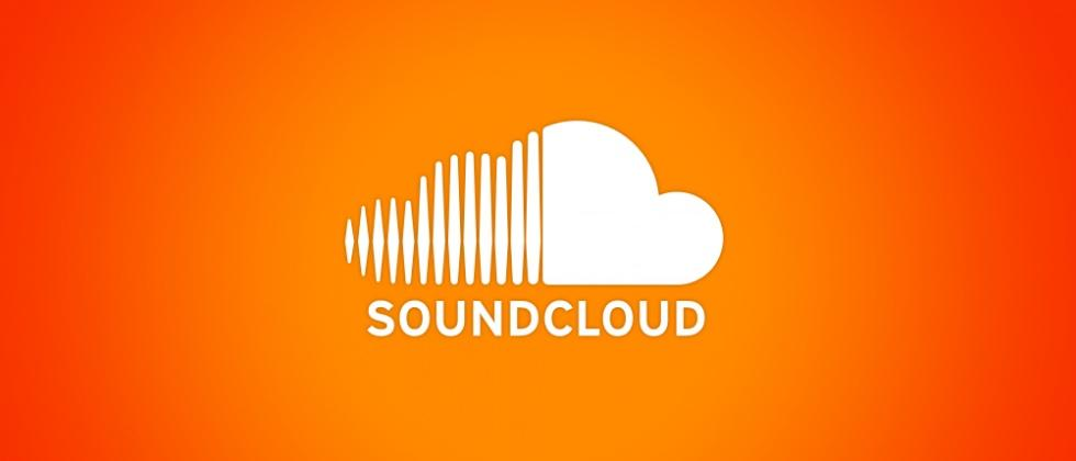 SoundCloud iOS app updated with Chromecast support