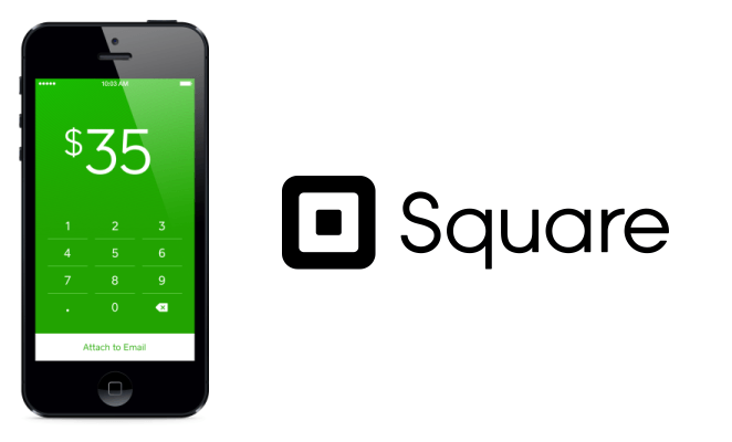 Square Cash might be plotting physical debit cards