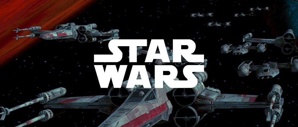 Will Disney edit Star Wars? Kathleen Kennedy says no (sort of)