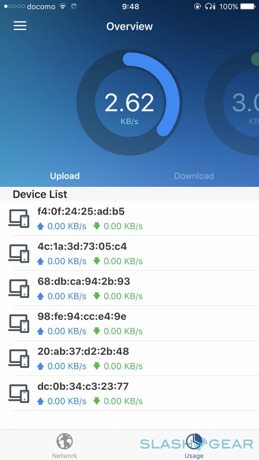 Synology RT2600ac Router Review - SlashGear