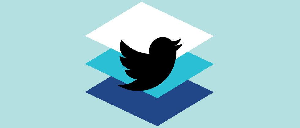 Twitter Lite launches to save on data, storage space