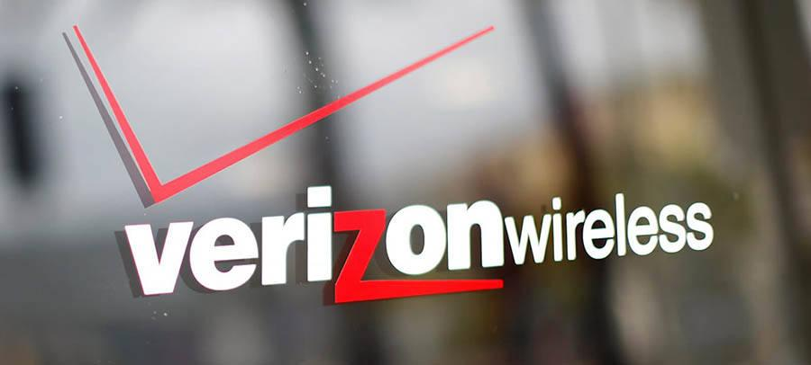 Verizon was hemorrhaging subscribers until unlimited data launched