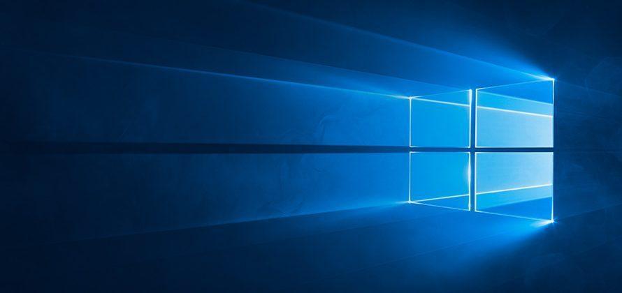 Windows 10 Cloud specs leak alongside details of Chromebook rival