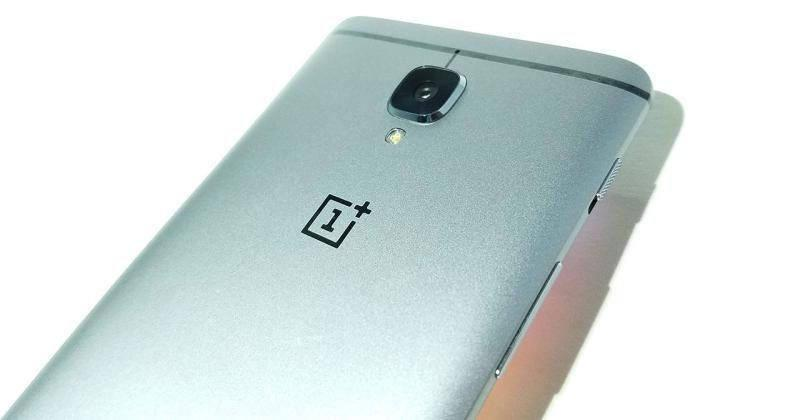 OnePlus debuts referral program ahead of OnePlus 5 launch