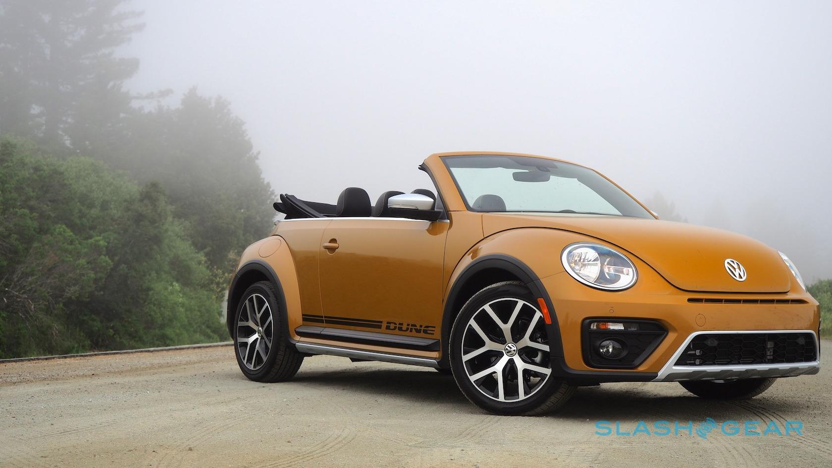 Beetle Car Dune Supercars Gallery