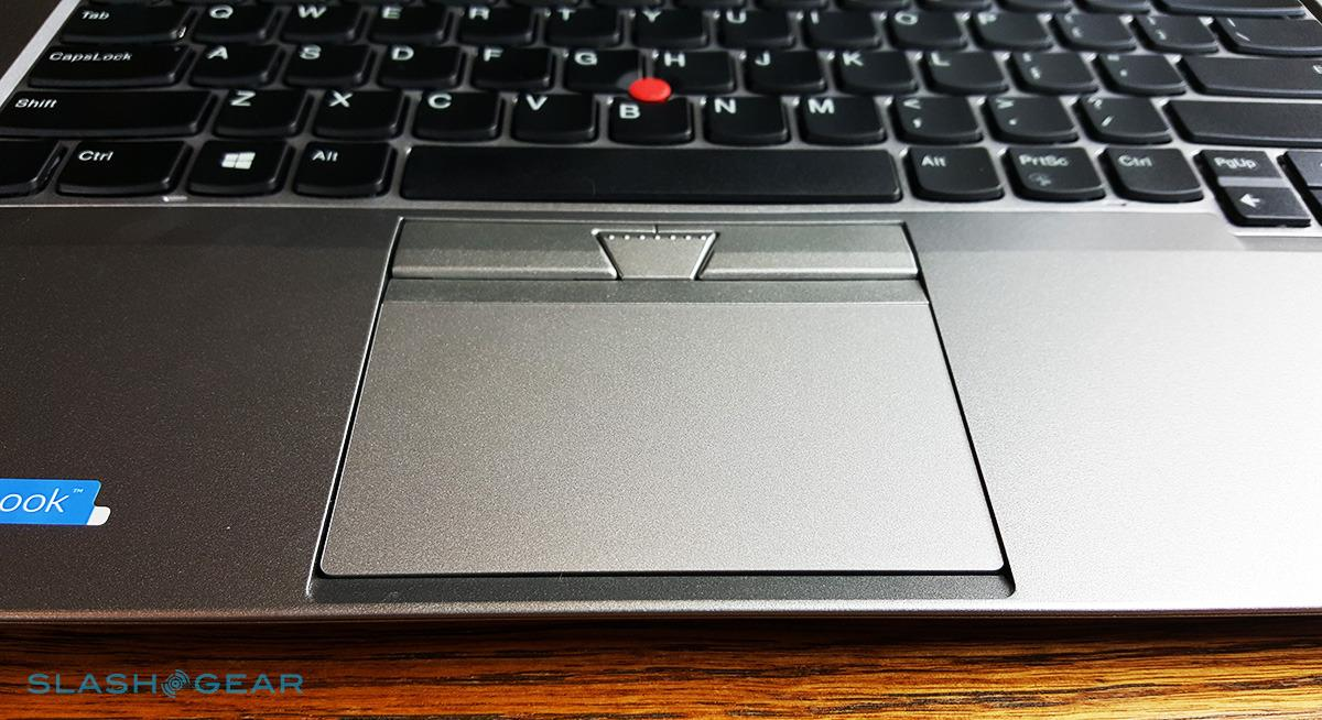 Lenovo Thinkpad 13 Review (2017): Cheap and mostly cheerful
