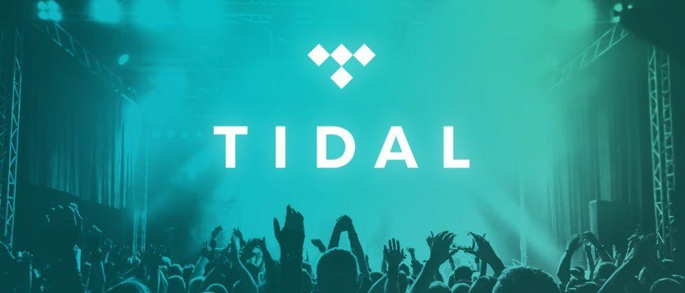 Tidal loses third CEO, now looking for fourth within two years