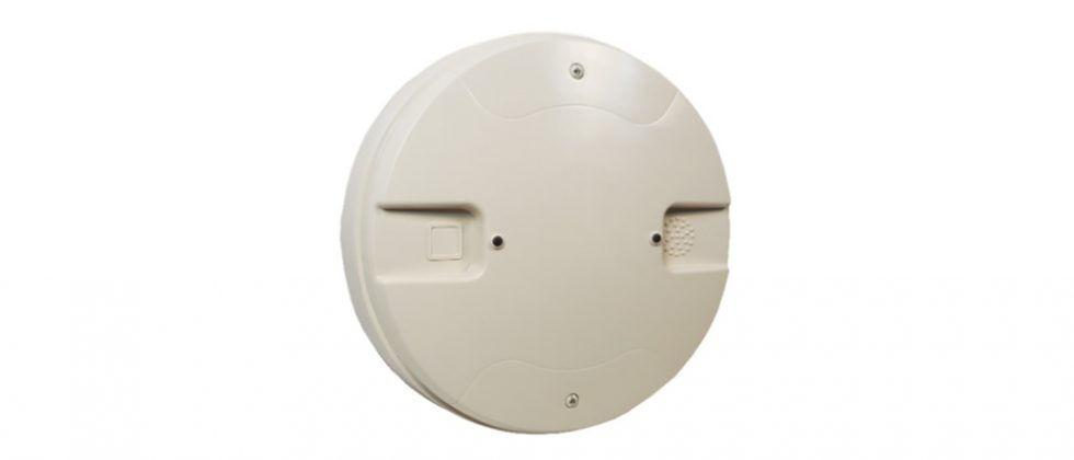 Honeywell SWIFT fire alarm wireless gateway recalled over activation issue