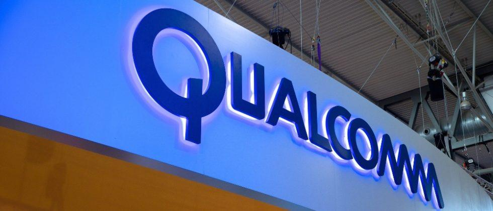 Samsung, Intel lend support to FTC's Qualcomm lawsuit
