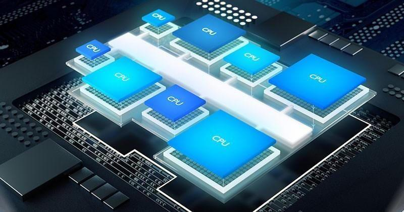 ARM Cortex-A75, Cortex-A55 preparing phones for AI invasion