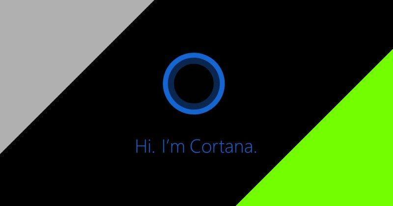 Microsoft's HomeHub wants to unseat Alexa with Windows 10