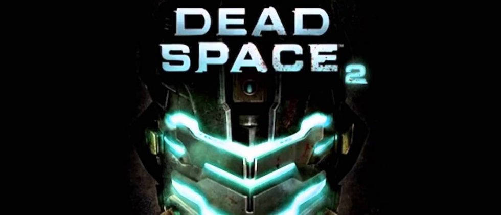 Dead Space 2 and 3 are now Xbox One backward compatible