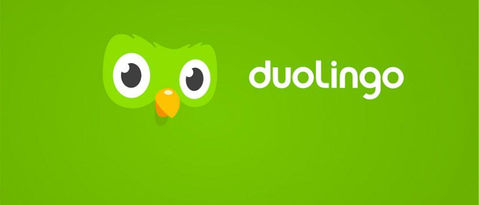 Duolingo Japanese course finally arrives for all users