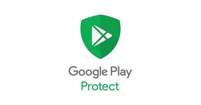 Google Play Protect has been protecting Android devices for years