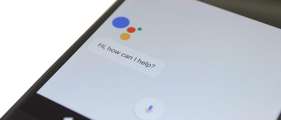 Google Assistant tipped to land on iOS soon