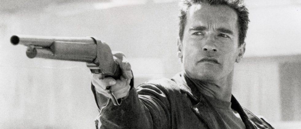 Arnold Schwarzenegger will star in next James Cameron Terminator movie