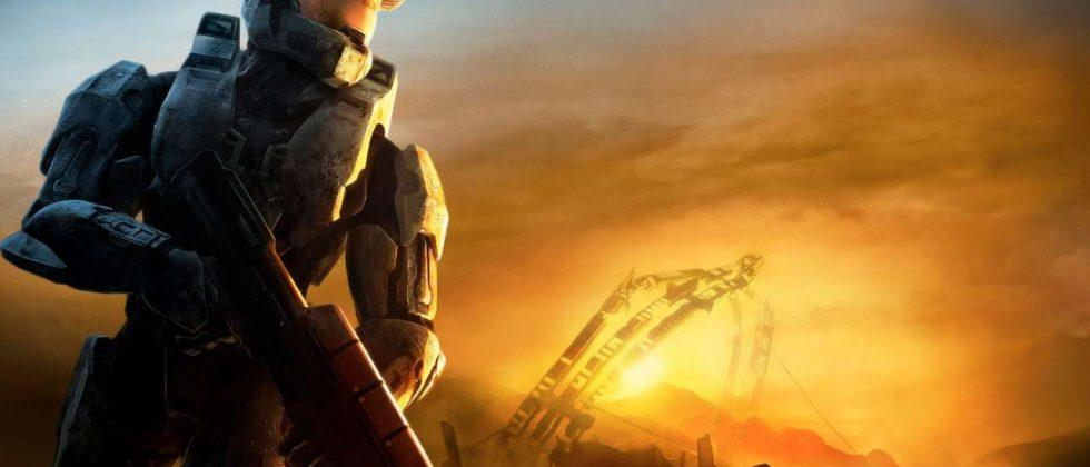Don't hold out hope for Halo 3 Anniversary