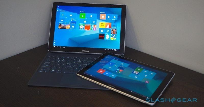 Tablet shipments declined for the tenth quarter in a row, says IDC