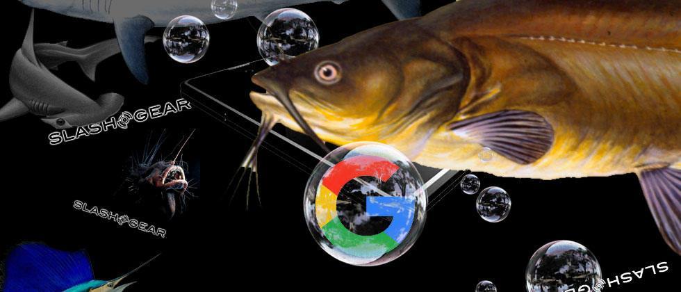 "Google Pixel ""taimen"" on Geekbench shows unremarkable scores"