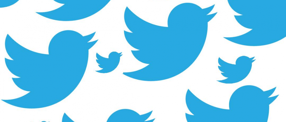 It's time to update your Twitter advert settings