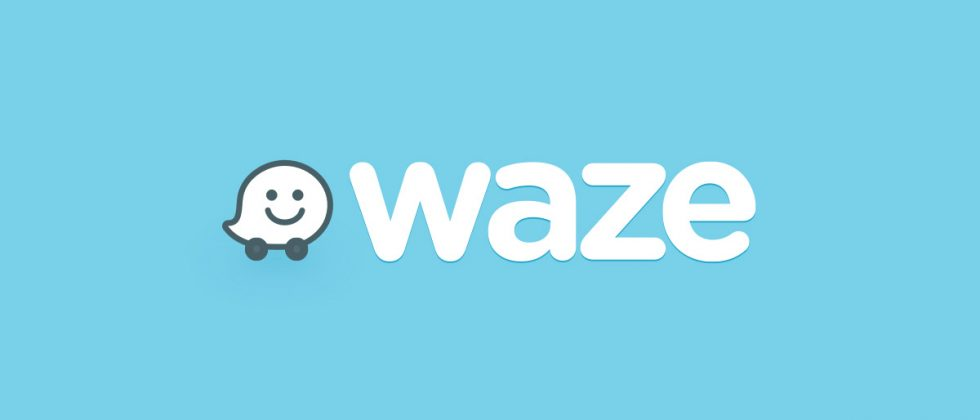 Waze update lets anyone use their own voice for navigation