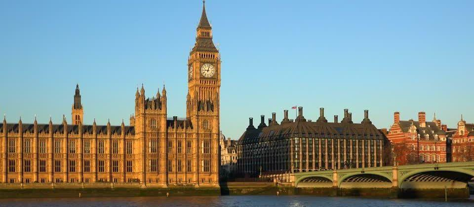 Cyberattack targets British lawmakers