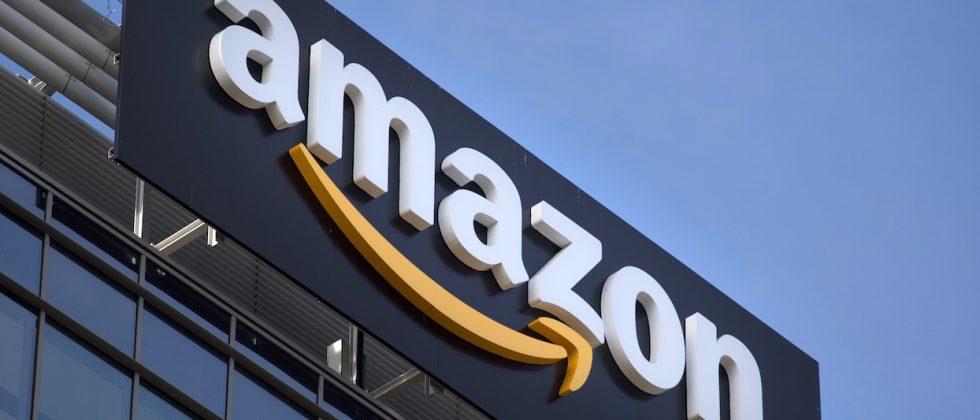Amazon planning entry into Australian retail market