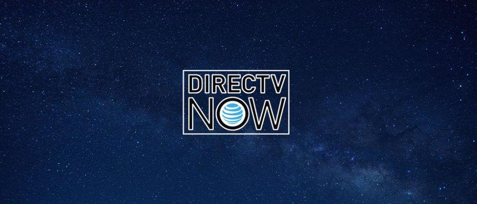 DirecTV NOW will soon force computer users to stream in Chrome