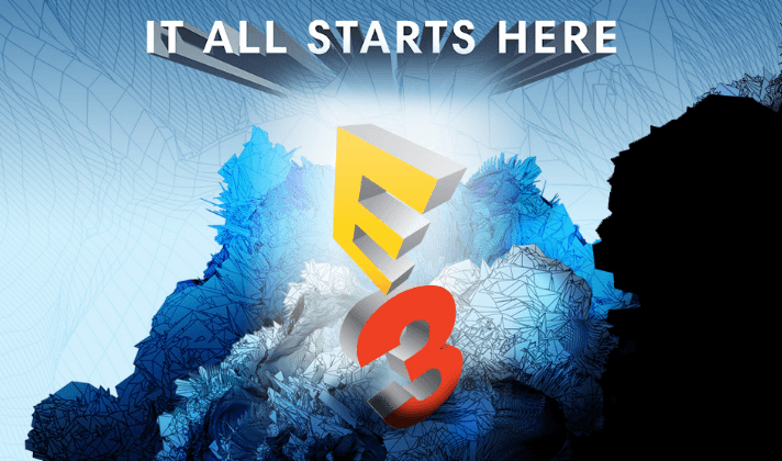 E3 2017: All major announcements from Microsoft, Sony, Nintendo, and more
