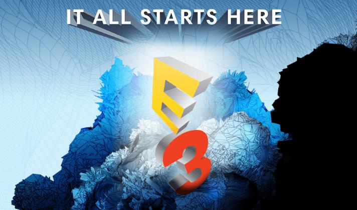 E3 2017 Schedule: Press conferences for Nintendo, Microsoft, and more