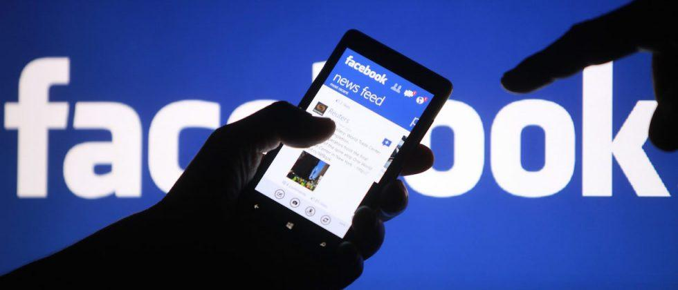 Facebook messaging app 'Talk' for teens tipped in development