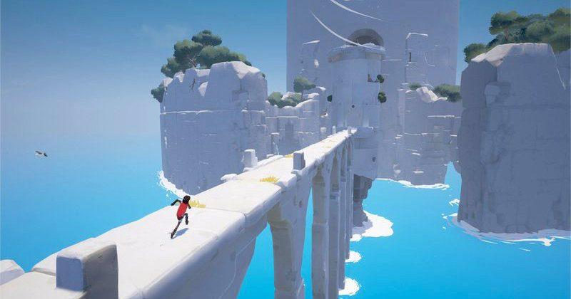 Rime developer removes game's DRM after software cracked