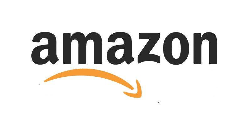 Amazon starts refunding unauthorized purchases made by kids