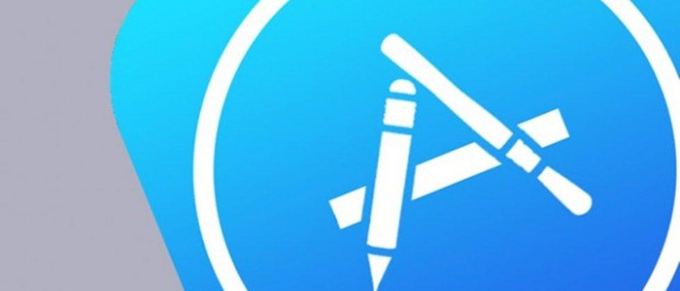 Apple hits $70bn milestone in App Store developer pay-outs