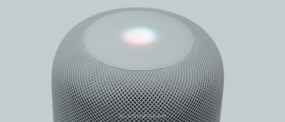 Apple's HomePod sounds terrific – but the Siri Speaker has a big issue