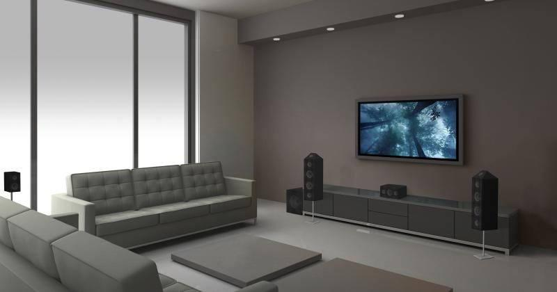 Here's when and how you can get Dolby Atmos on Netflix