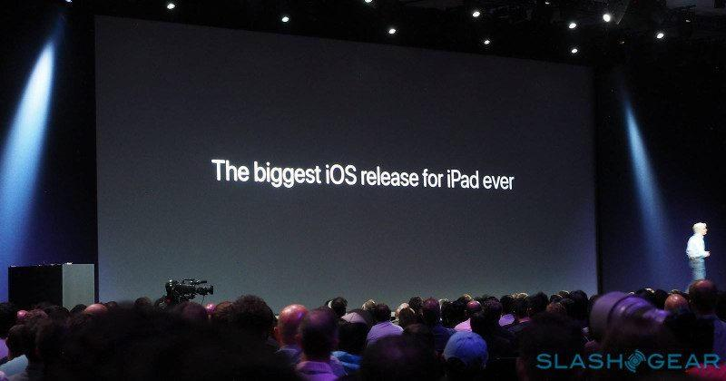 iOS 11 features Apple didn't talk about at WWDC 2017