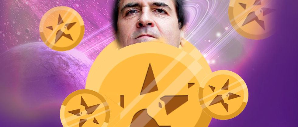 Mark Cuban called Bitcoin a bubble, now he supports an ICO