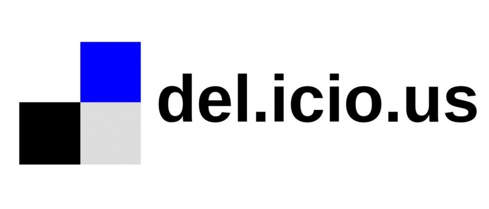 Del.icio.us link-sharing site shuts down after Pinboard acquisition
