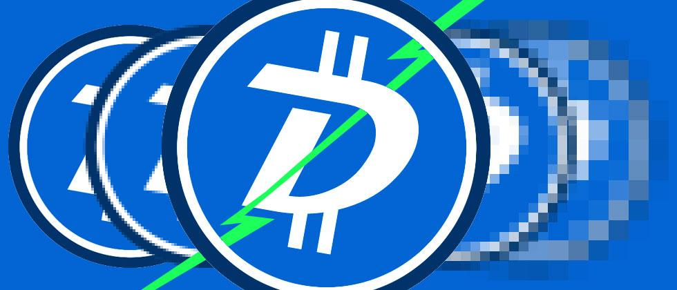 Why DigiByte's price is soaring: $DGB, Minecraft, Memes, and Citibank