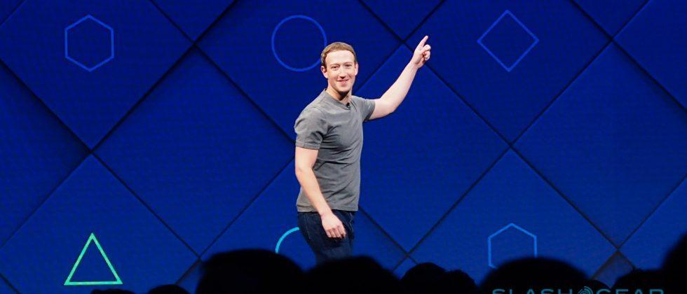 Facebook declares war on spammy link sharers
