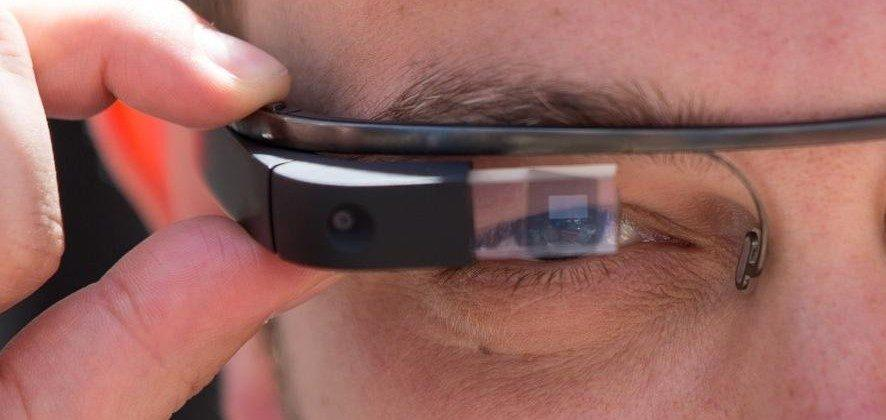 It seems time to revive the Google Glass