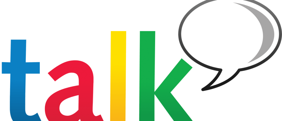Google Talk is dead