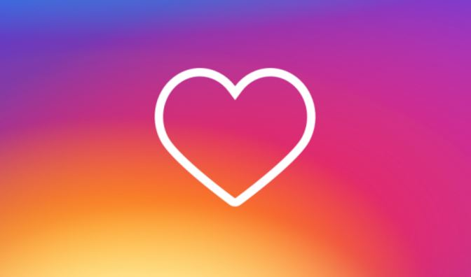 Instagram now uses machine learning to stop offensive comments