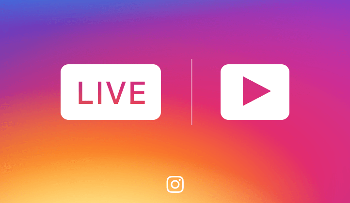 Here's how to add Instagram Live replays to your Story