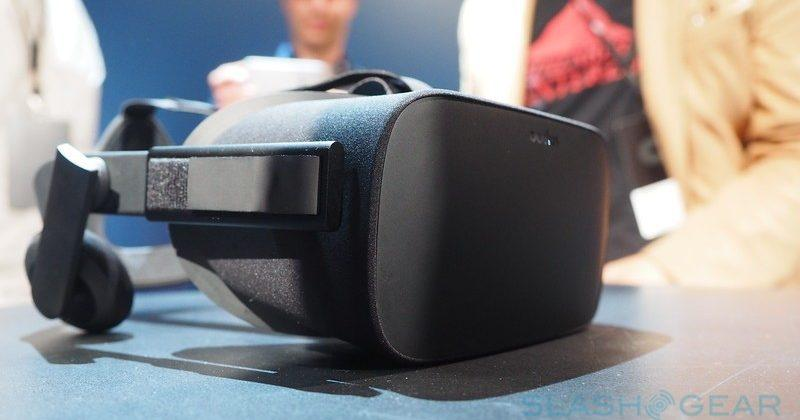 Best Buy has a tempting Oculus Rift deal on offer