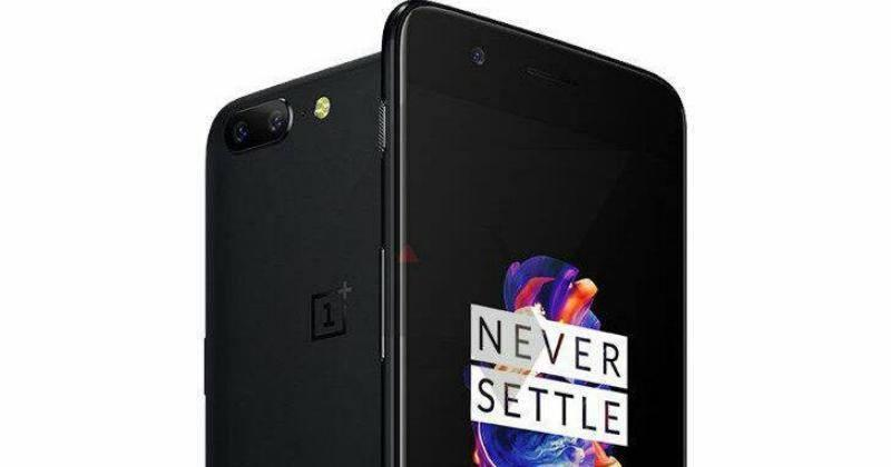 OnePlus 5: Everything you need to know